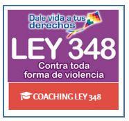 """CURSO VIRTUAL DE ESPECIALIZACIÓN EN """"COACHING DE ENTRENAMIENTO PARA UNA INVESTIGACIÓN ESTRATÉGICA Y MANUAL DE PLANIFICACION Y EJECUCION DE OPERATIVOS EN DELITOS DE LA LEY 348"""""""
