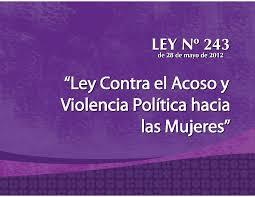 PROTOCOLO DE ACTUACIONES DE INVESTIGACIÓN PARA LA PERSECUCIÓN DE CASOS PREVISTO EN LA LEY 243
