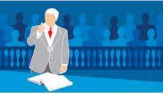 PROGRAMA NACIONAL DE CAPACITACIÓN: ACTUACIONES PROCESALES, INVESTIGATIVAS, Y ESTRATÉGICAS EN EL EJERCICIO DE LA TITULARIDAD EN LA ACCIÓN PENAL PÚBLICA