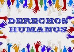 PROGRAMA NACIONAL DE CAPACITACIÓN: CURSO ESPECIALIZADO EN DERECHOS HUMANOS EN LA FUNCIÓN FISCAL