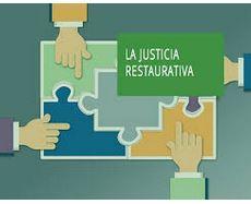 ENTRENAMIENTO PRÁCTICO BASADO EN EL DESARROLLO DE COMPETENCIAS PARA LA GESTIÓN CONSTRUCTIVA DEL CONFLICTO, JUSTICIA RESTAURATIVA, TÉCNICAS DE NEGOCIACIÓN Y SALIDAS ALTERNATIVAS