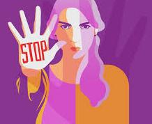 TALLER DE CAPACITACIÓN: SENSIBILIZACIÓN EN VIOLENCIA SEXUAL Y RAZÓN DE GÉNERO