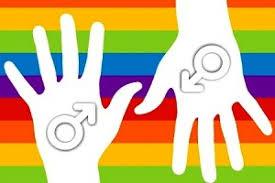 """CURSO """"PROTECCIÓN DE LOS DERECHOS DE GRUPOS EN SITUACIÓN DE VULNERABILIDAD: CON MENCIÓN EN MUJERES VÍCTIMAS DE VIOLENCIA Y POBLACIÓN LGBTI"""""""
