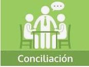 CURSO DE FORMACIÓN: INDUCCIÓN A LA FUNCIÓN DE FISCALES CONCILIADORES  EN EL ÁREA PENAL