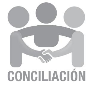 CURSO DE FORMACIÓN: INDUCCIÓN A LA FUNCIÓN DE FISCALES CONCILIADORES EN EL ÁREA PENAL (2° version)